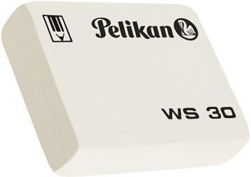 Pelikan gum WS 30