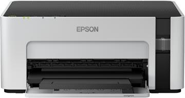 Epson zwart-wit printer EcoTank - OEM: ET-M1120