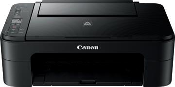 Canon All-in-One printer PIXMA TS3350