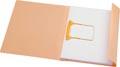 Jalema Secolor Clipmap voor ft folio (35 x 25/23 cm), chamois
